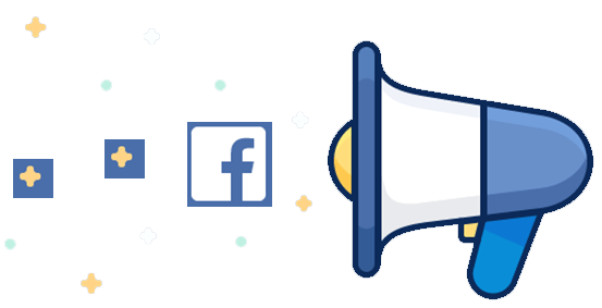 quang cao facebook 2
