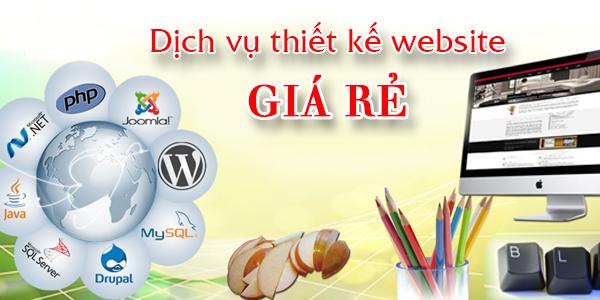 thiet-ke-website-gia-re-tai-bac-ninh