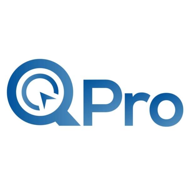 Qpro nhận thiết kế website theo yêu cầu