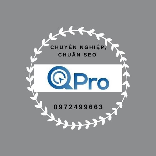 Đơn vị thiết kế website tốt tại Bắc Ninh
