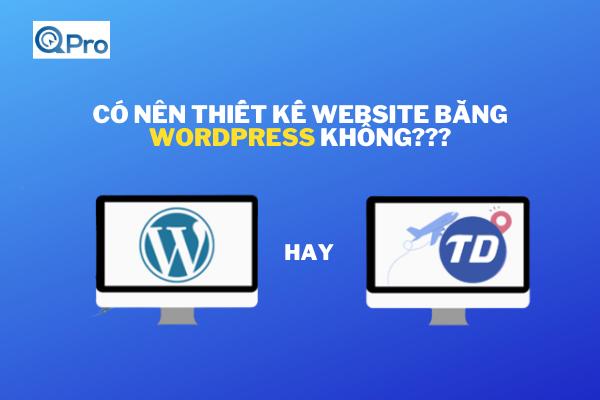 thiết kế website thiết kế website wordpress thiết kế website tại Bắc Ninh