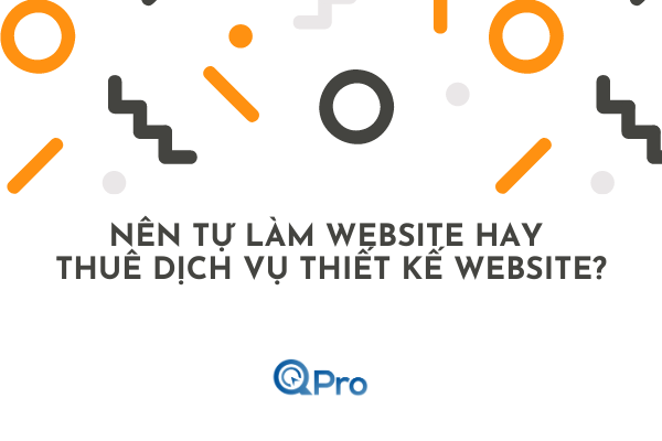 thiết kế website, dịch vụ thiệt kế website, công ty thiết kwwe website