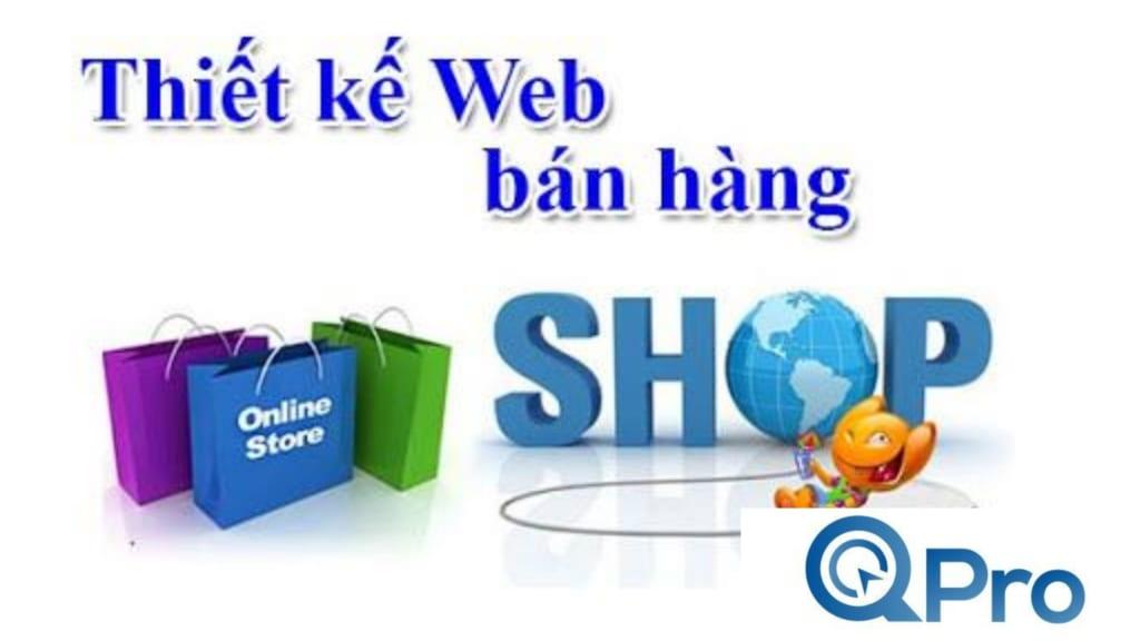 website tốt giúp bán hàng hiệu quả.