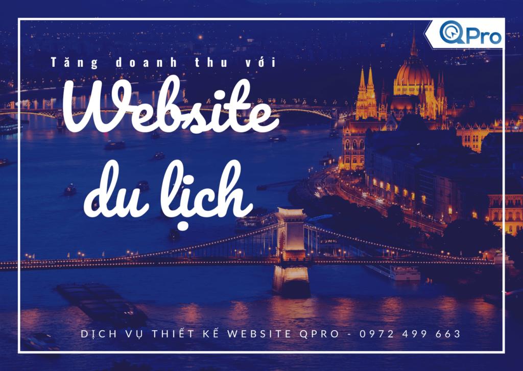website du lịch min